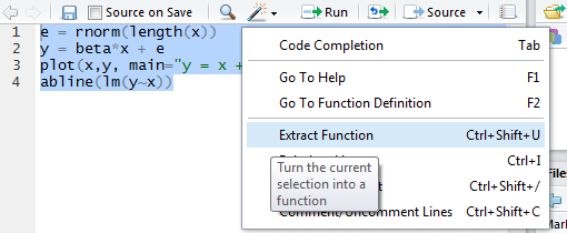 ExtractFunction_Before